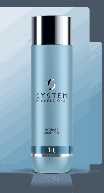Hydrate Shampoo (H1)
