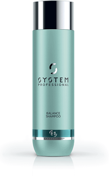 Balance Shampoo (B1)