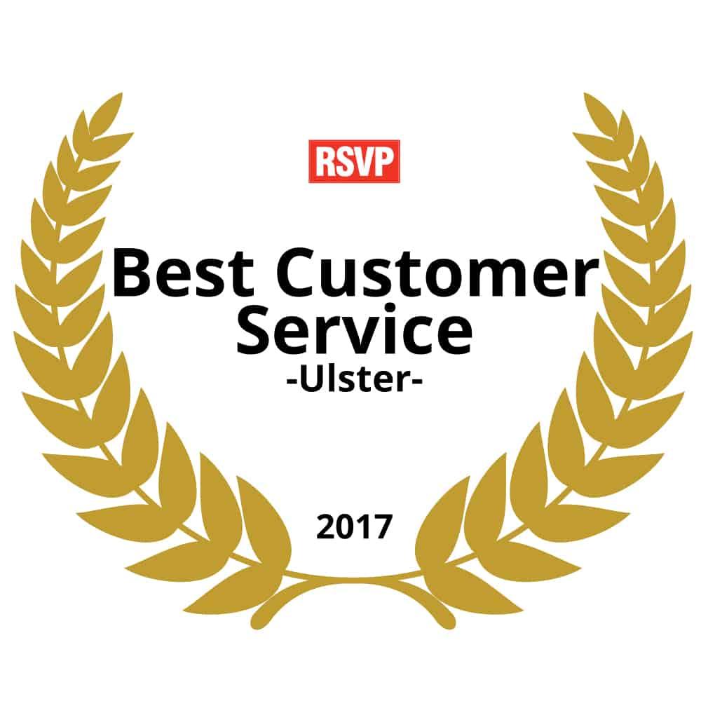 best-customer-service-2017
