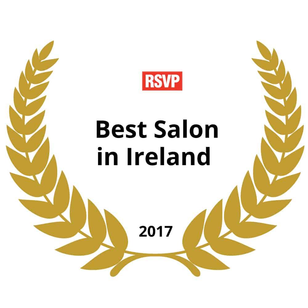Best-Salon-in-Ireland