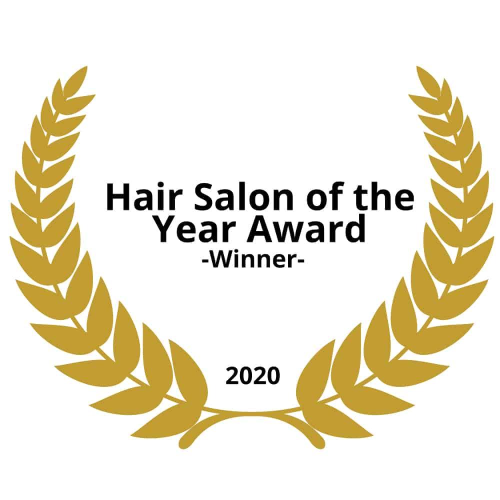 Hair-Salon-of-the-Year-Award-2020