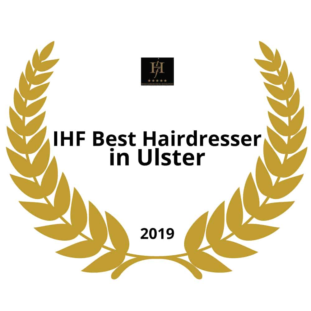 IHF-Best-Hairdresser-in-Ulster-2019