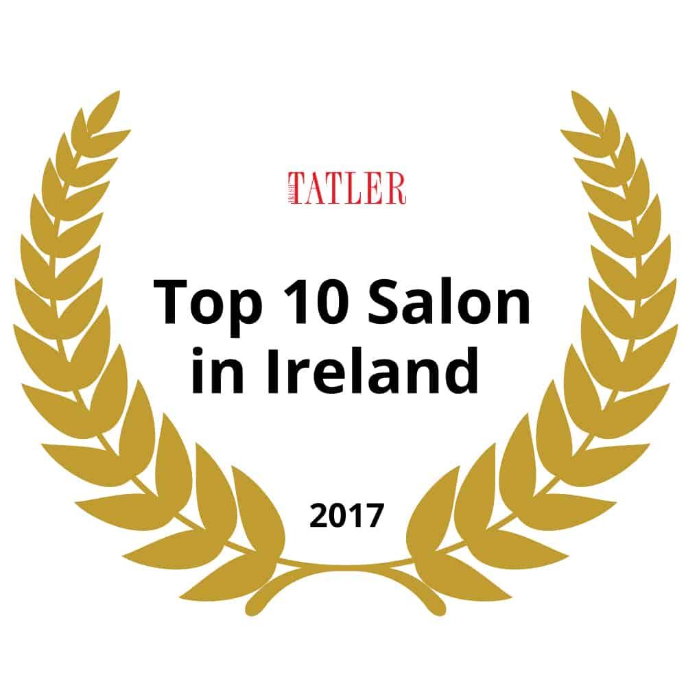 Irish-Tatler-Top-10-Salon-in-Ireland-2017