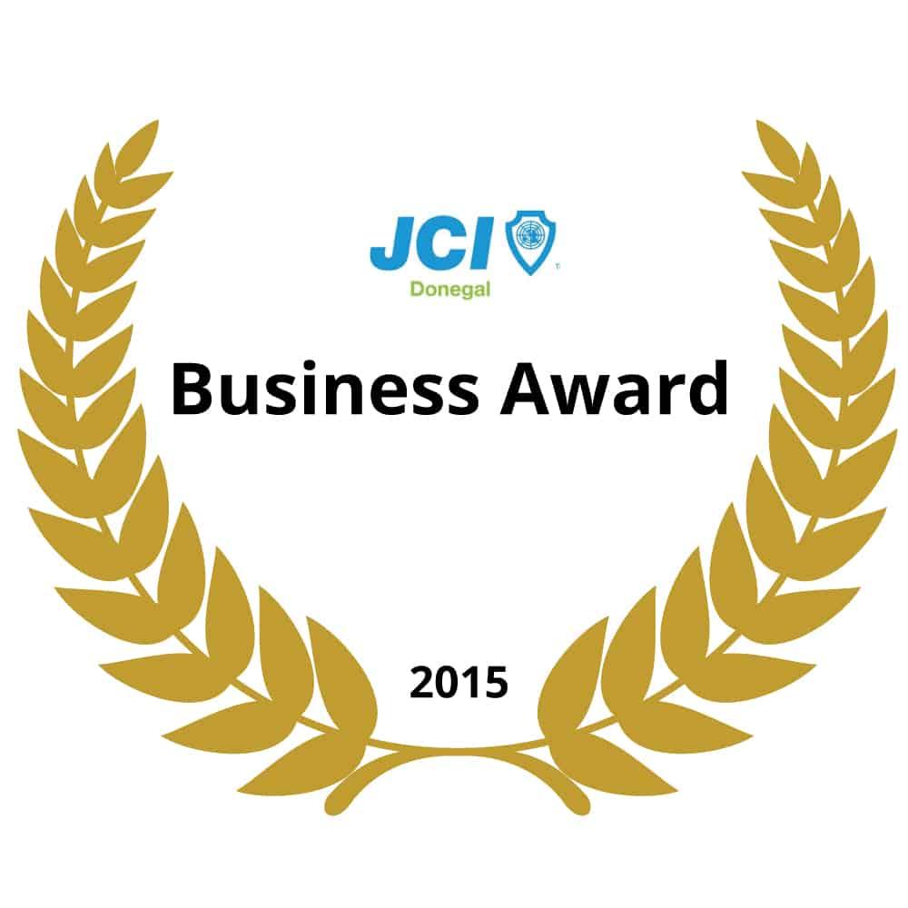 Overall-Winner-JCI-Business-Award-2015