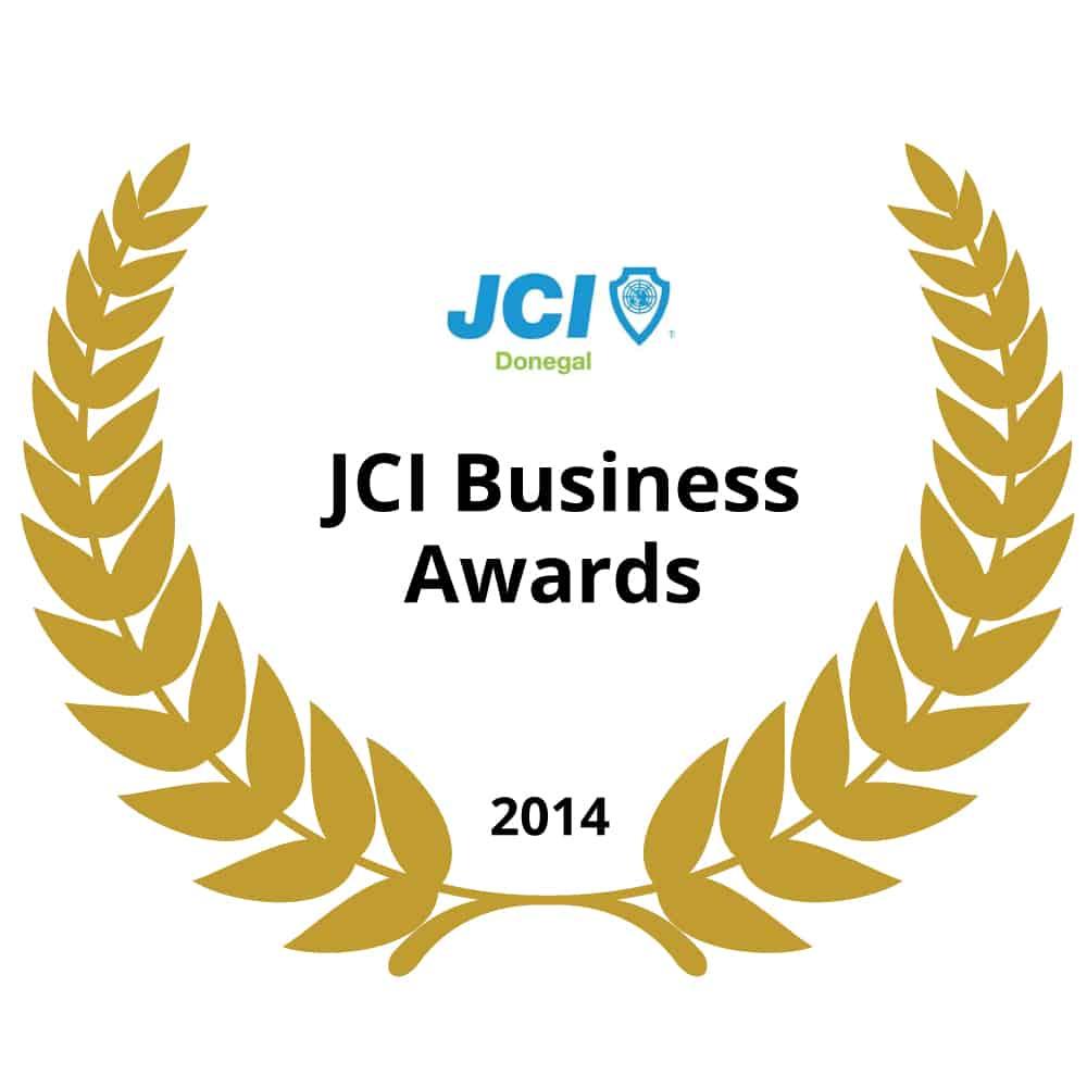 Overall-Winners-JCI-Business-Awards-2014