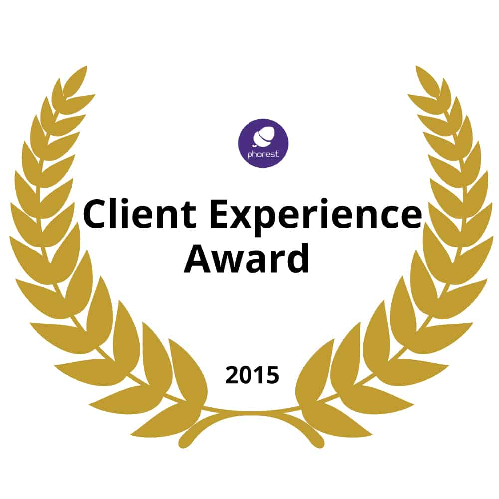 Phorest-Client-Experience-Award-2015