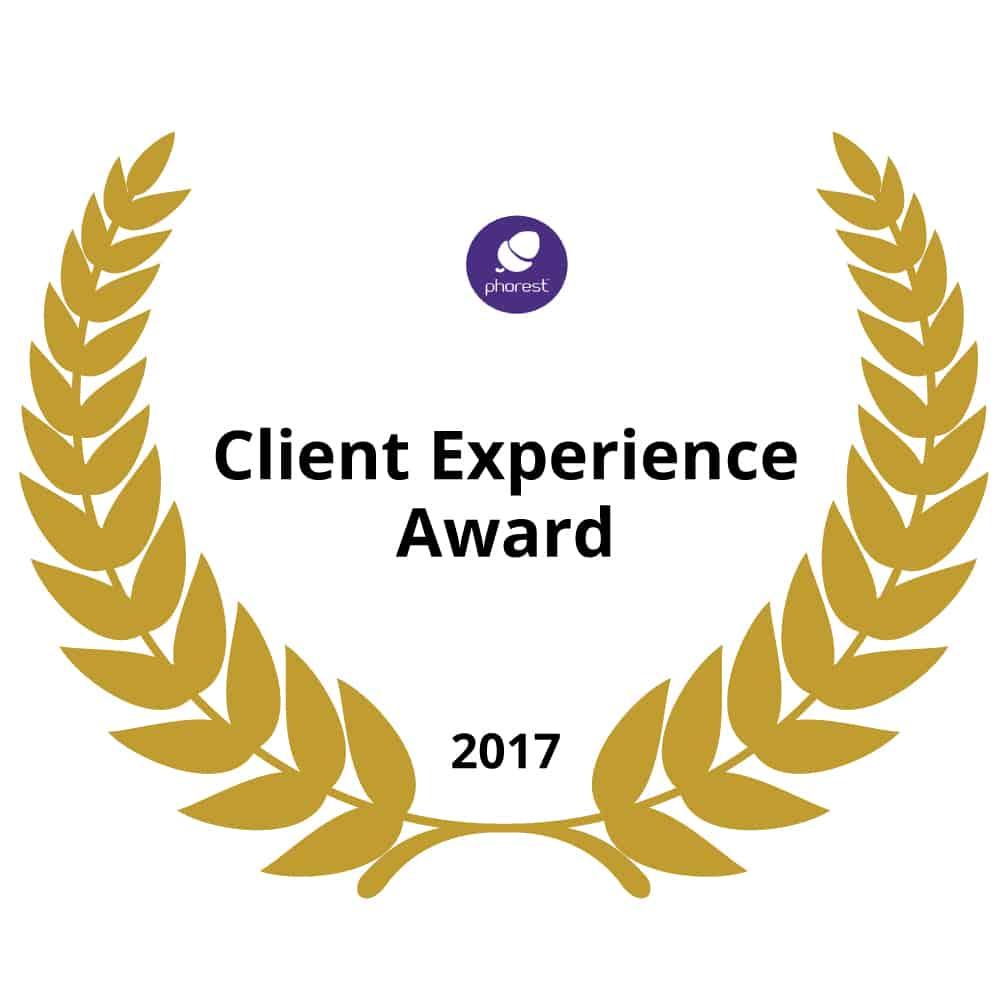 Phorest-Client-Experience-Award-2017