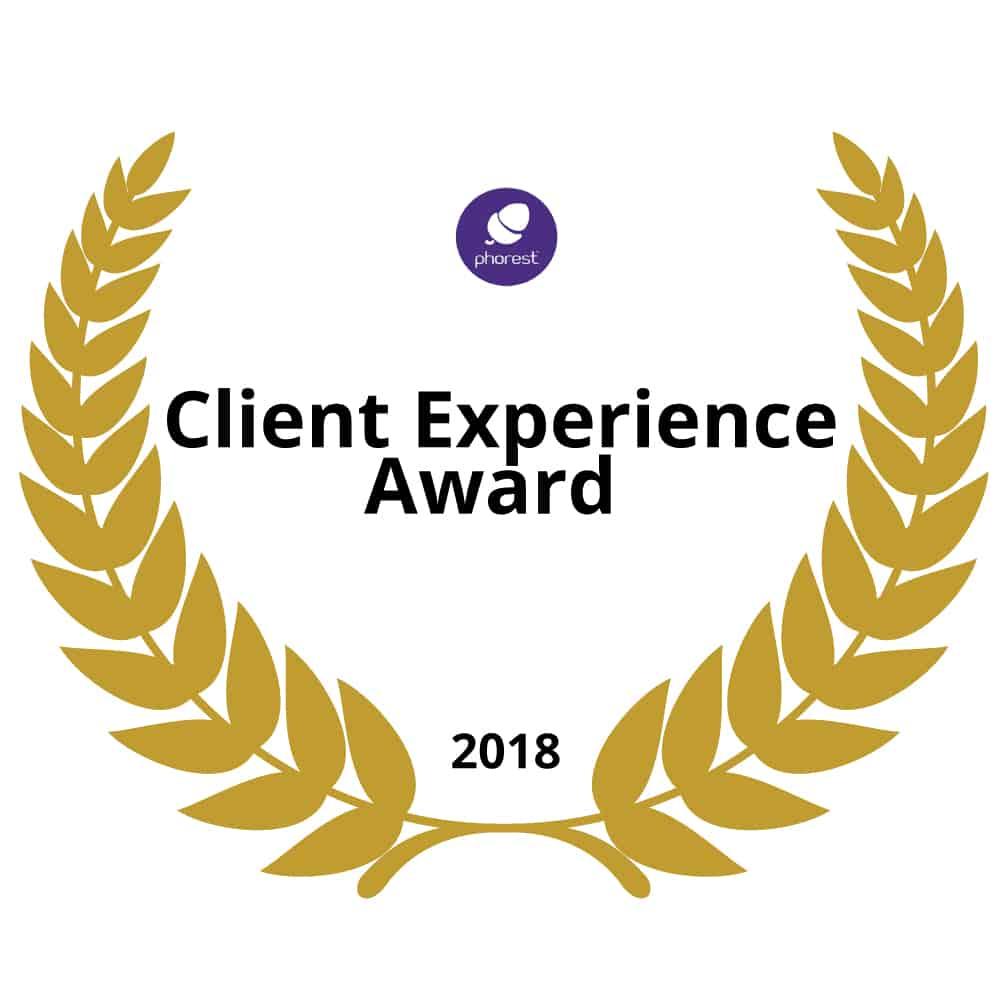 Phorest-Client-Experience-Award-2018