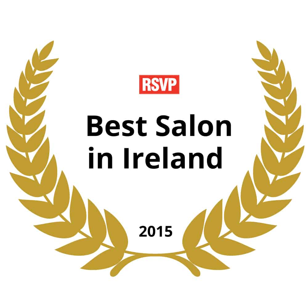 RSVP-Best-Salon-in-Ireland-2015