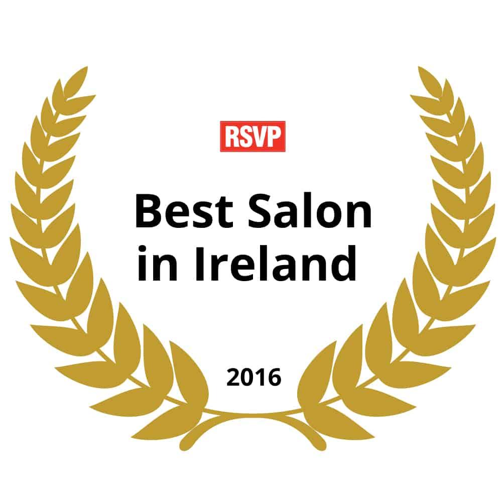 RSVP-Best-Salon-in-Ireland-2016