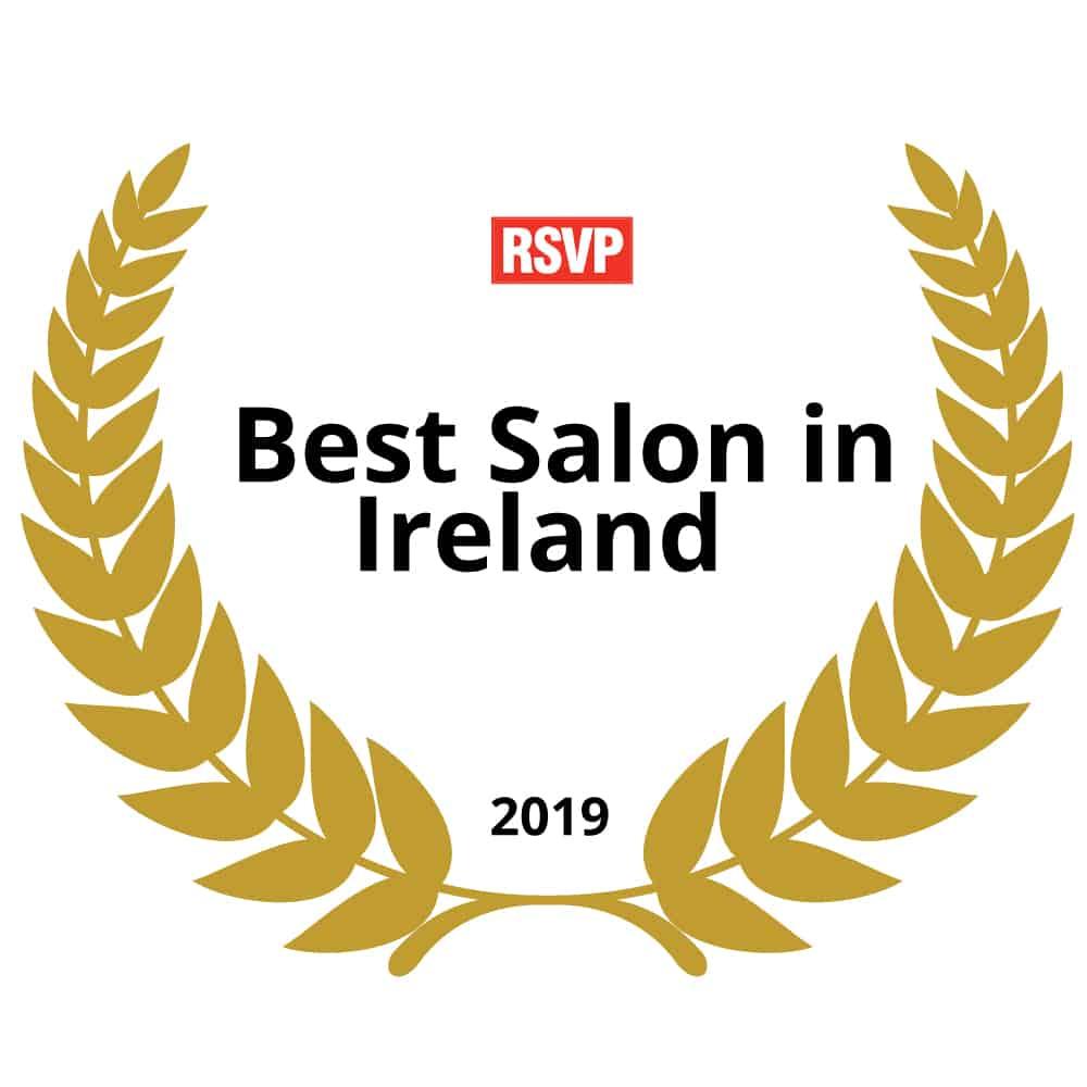 RSVP-Best-Salon-in-Ireland-2019
