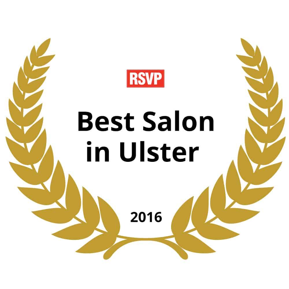 RSVP-Best-Salon-in-Ulster-2016