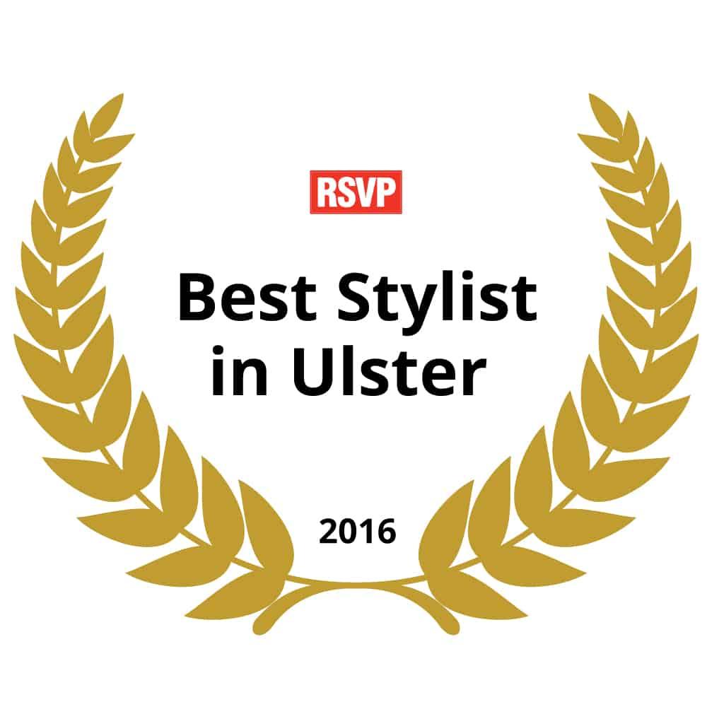 RSVP-Best-Stylist-in-Ulster-2016