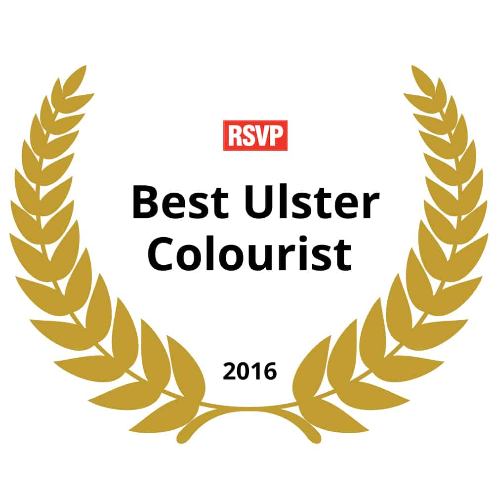 RSVP-Best-Ulster-Colourist-2016