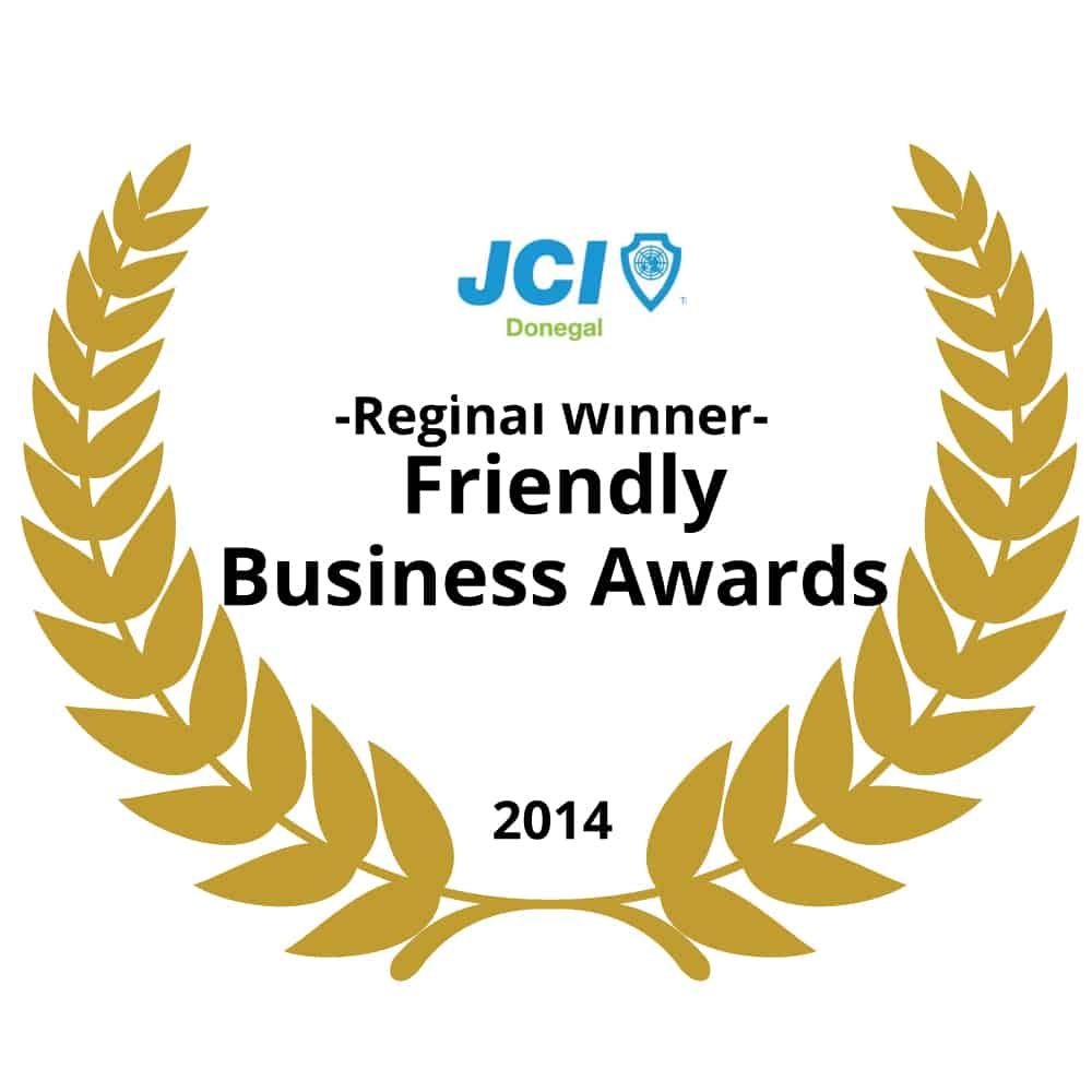 Regional-Winner-JCI-Friendly-Business-Award-2014