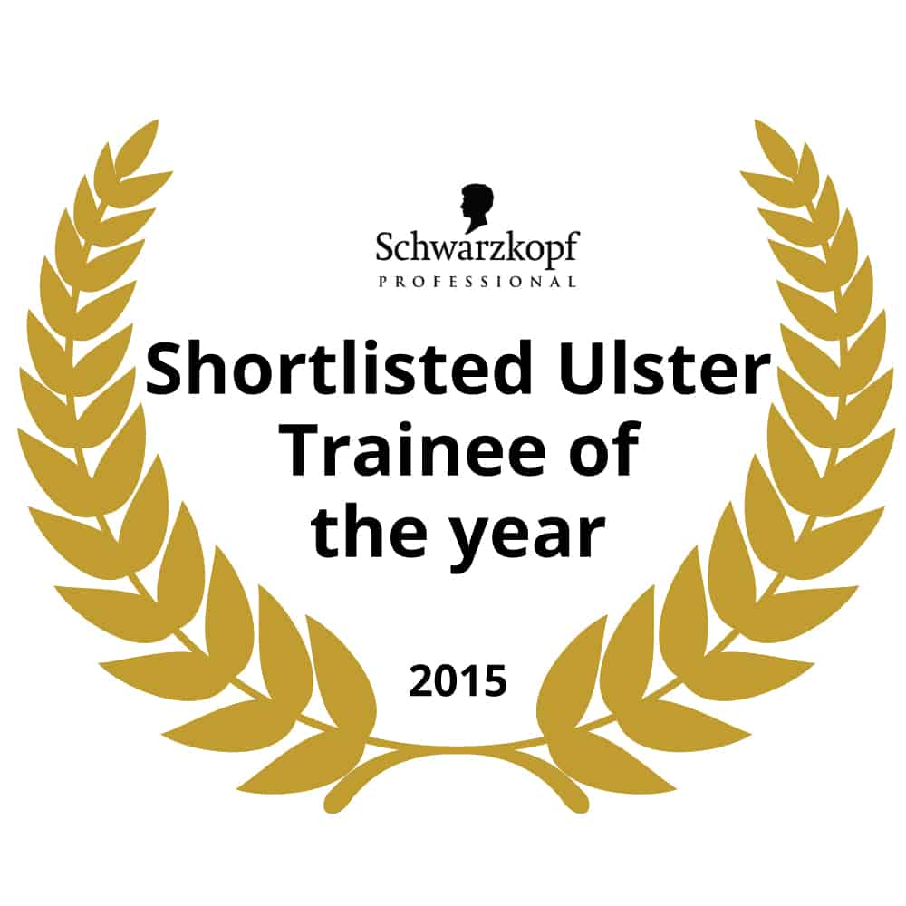 Shortlisted-Ulster-Trainee-of-the-year,