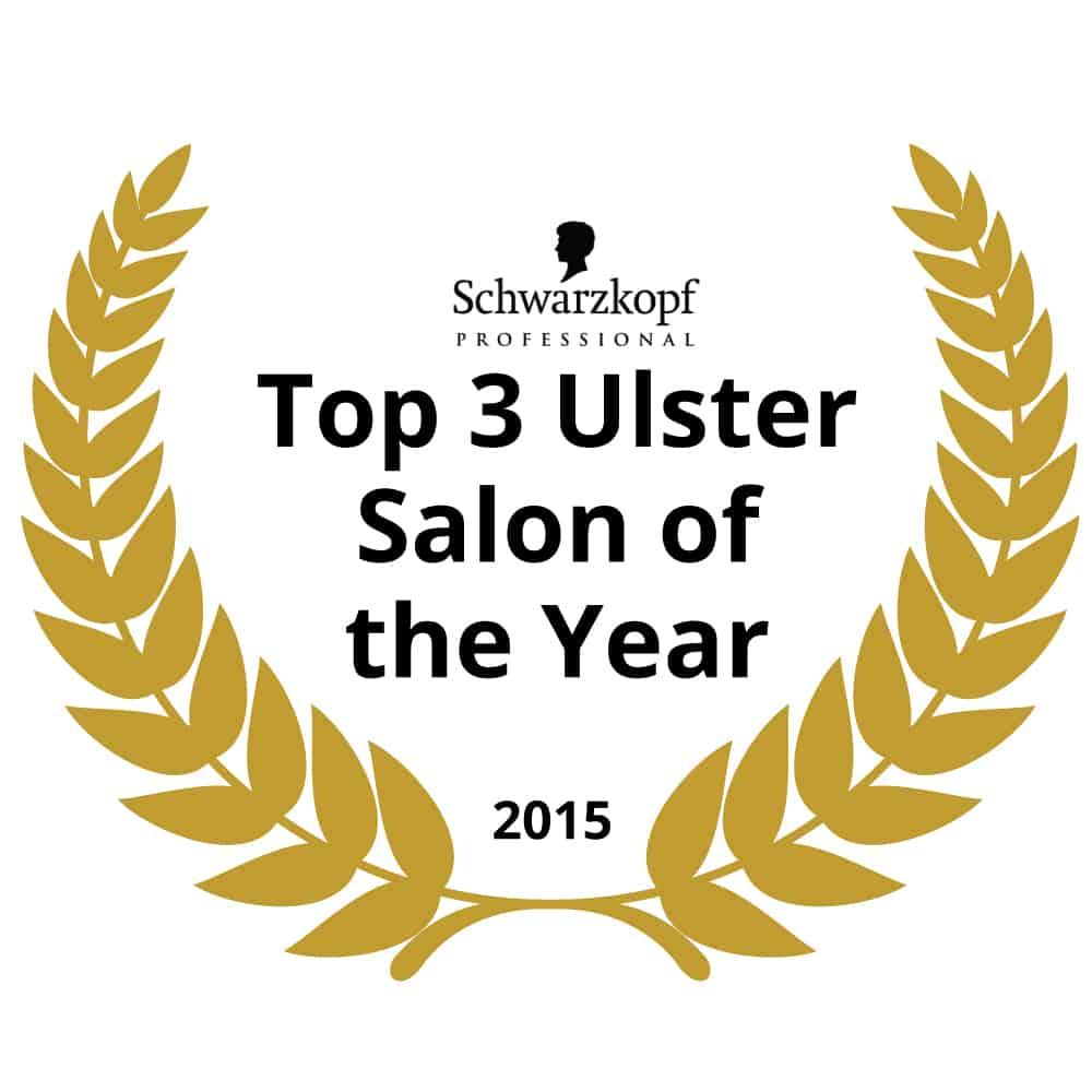 Top-3-Ulster-Salon-of-the-Year,-Schwarzkopf-Awards-2015