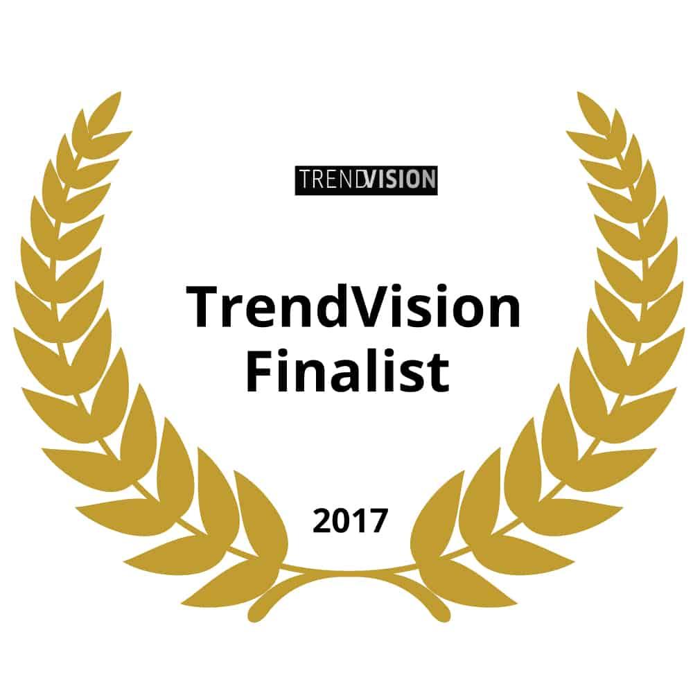 Wella-International-TrendVision-Finalist-2017