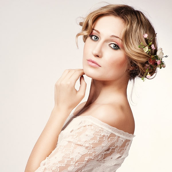 bride-hair-and-makeup-donegal